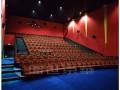 2013.2安国影院
