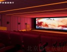 2011-2012山西高平数字影院